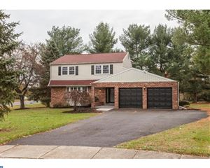 Featured picture for the property 7084957