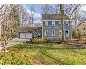 Featured picture for the property 7143958