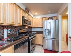 Featured picture for the property 7163958