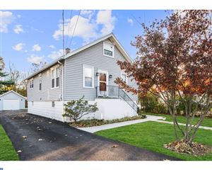Featured picture for the property 7086959