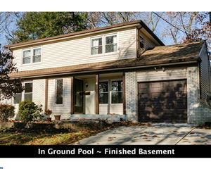 Featured picture for the property 7090959