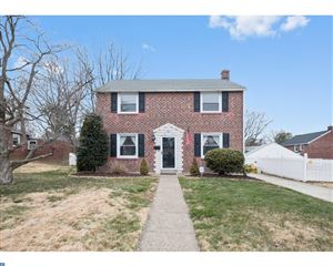 Featured picture for the property 7146959