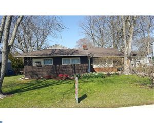 Featured picture for the property 7163961