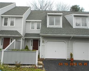 Featured picture for the property 7164961