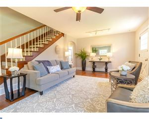 Featured picture for the property 7165962