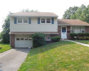 Featured picture for the property 7023963