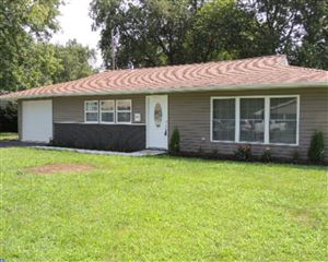 Featured picture for the property 7038963