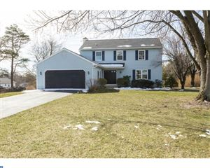 Featured picture for the property 7146963