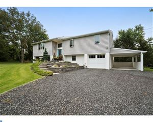 Featured picture for the property 7053965