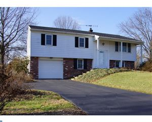 Featured picture for the property 7130965