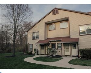 Featured picture for the property 7164967
