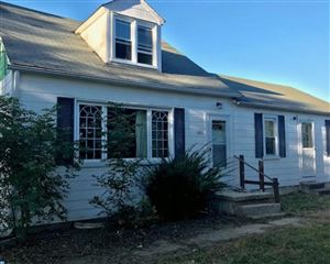 Featured picture for the property 7070969