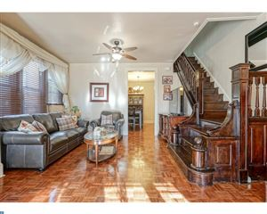 Featured picture for the property 7085969