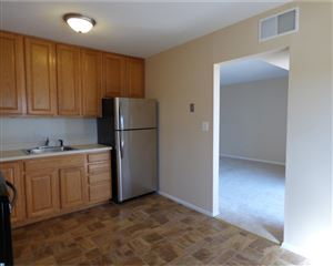 Featured picture for the property 7129969