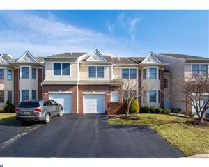 Featured picture for the property 7130971