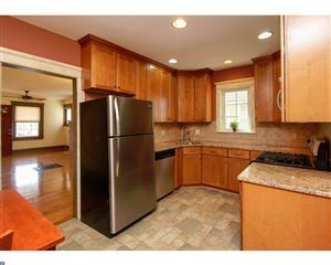 Featured picture for the property 7146971