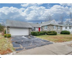 Featured picture for the property 7034972