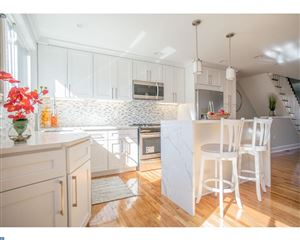 Featured picture for the property 7070972