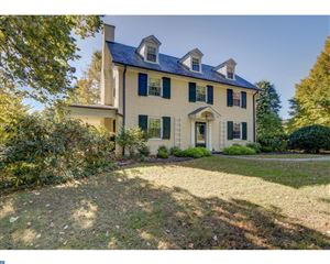 Featured picture for the property 7071973
