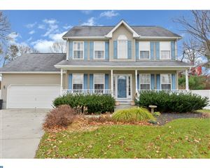 Featured picture for the property 7092973