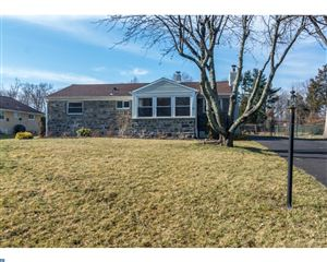 Featured picture for the property 7131973