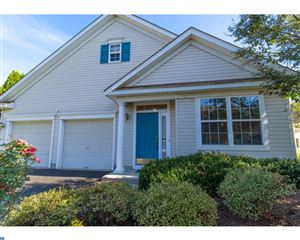 Featured picture for the property 7072974