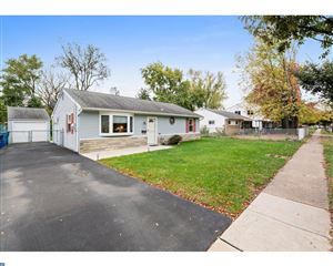 Featured picture for the property 7082974
