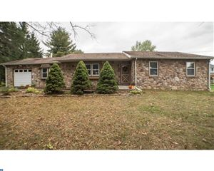 Featured picture for the property 7068975