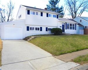 Featured picture for the property 7162975