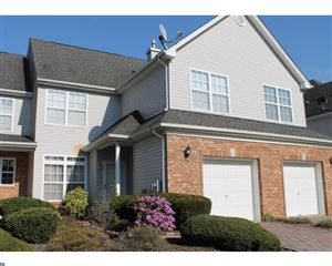 Featured picture for the property 7163975