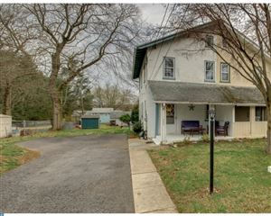 Featured picture for the property 7164975