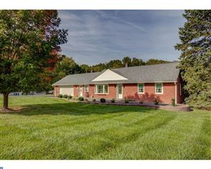 Featured picture for the property 7057976