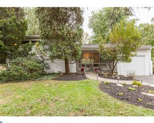 Featured picture for the property 7069976