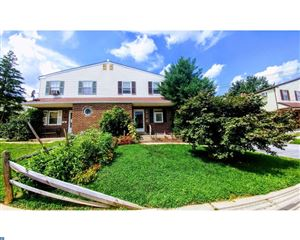 Featured picture for the property 7039977