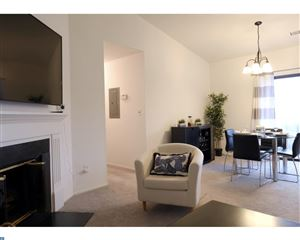 Featured picture for the property 7132977