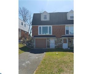 Featured picture for the property 7166978