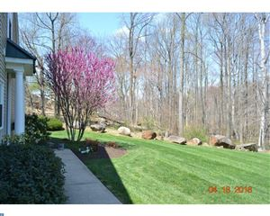 Featured picture for the property 7163979
