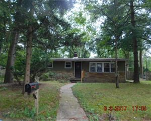 Featured picture for the property 7038980