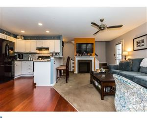 Featured picture for the property 7163980