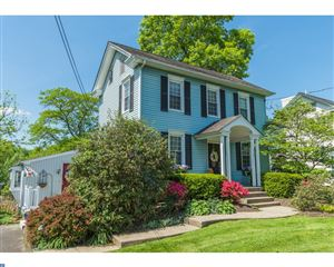 Featured picture for the property 7166980