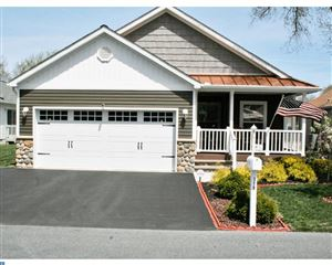 Featured picture for the property 7165981