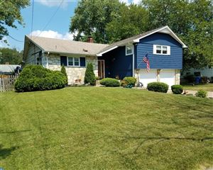 Featured picture for the property 7021982