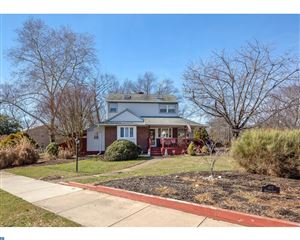 Featured picture for the property 7127982