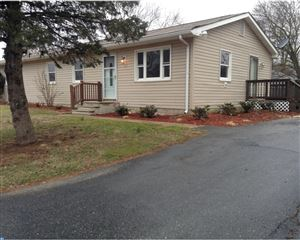 Featured picture for the property 7125983
