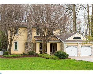 Featured picture for the property 7164983