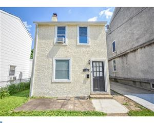 Featured picture for the property 7091984