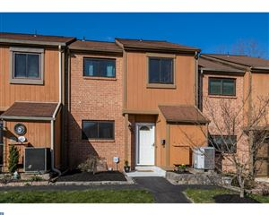 Featured picture for the property 7165984