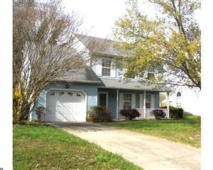 Featured picture for the property 7166984