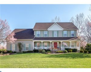Featured picture for the property 7164987