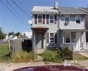 Featured picture for the property 7129988